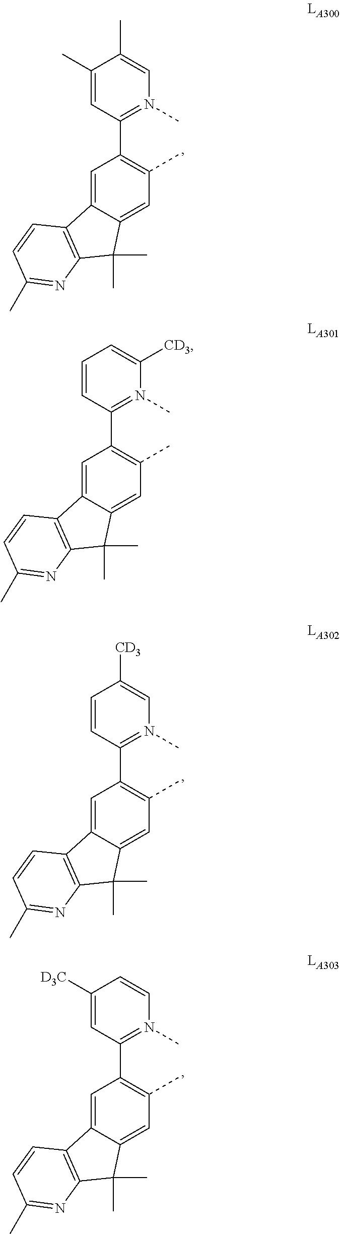 Figure US10003034-20180619-C00119