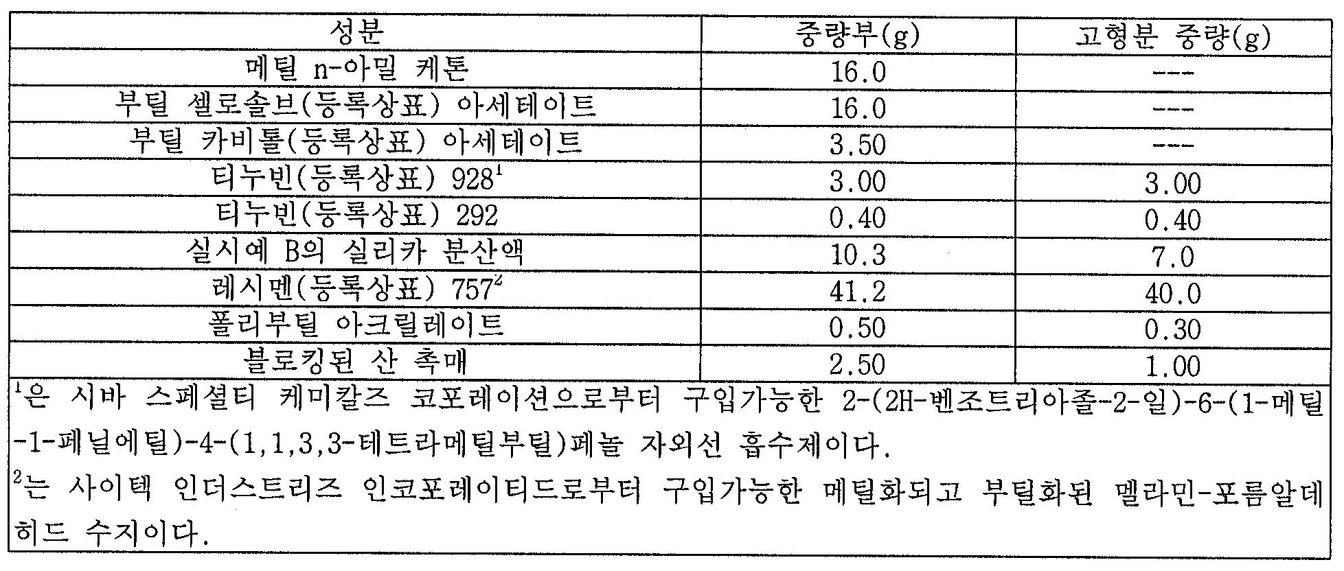 Figure 112004004152066-pct00019