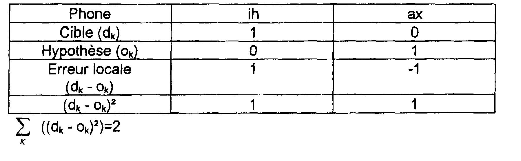Figure BE1011946A3D00401