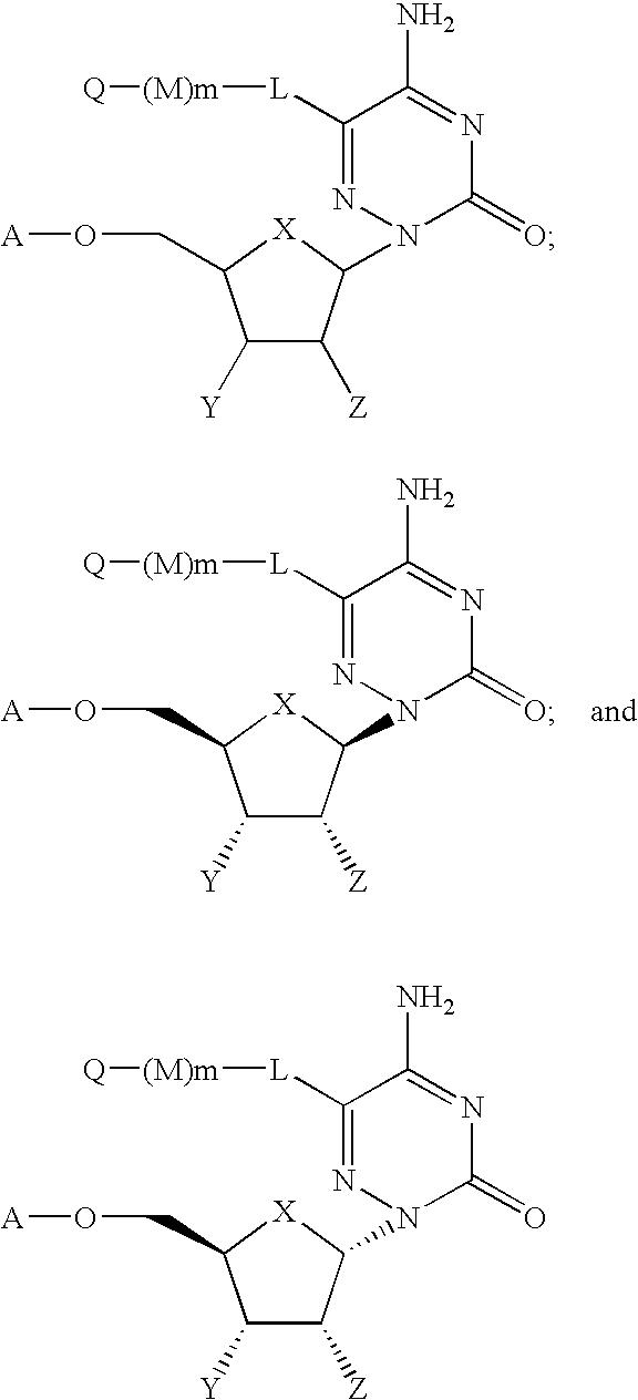 Figure US06864059-20050308-C00032