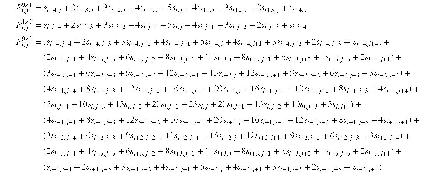 Figure US20020184276A1-20021205-M00004