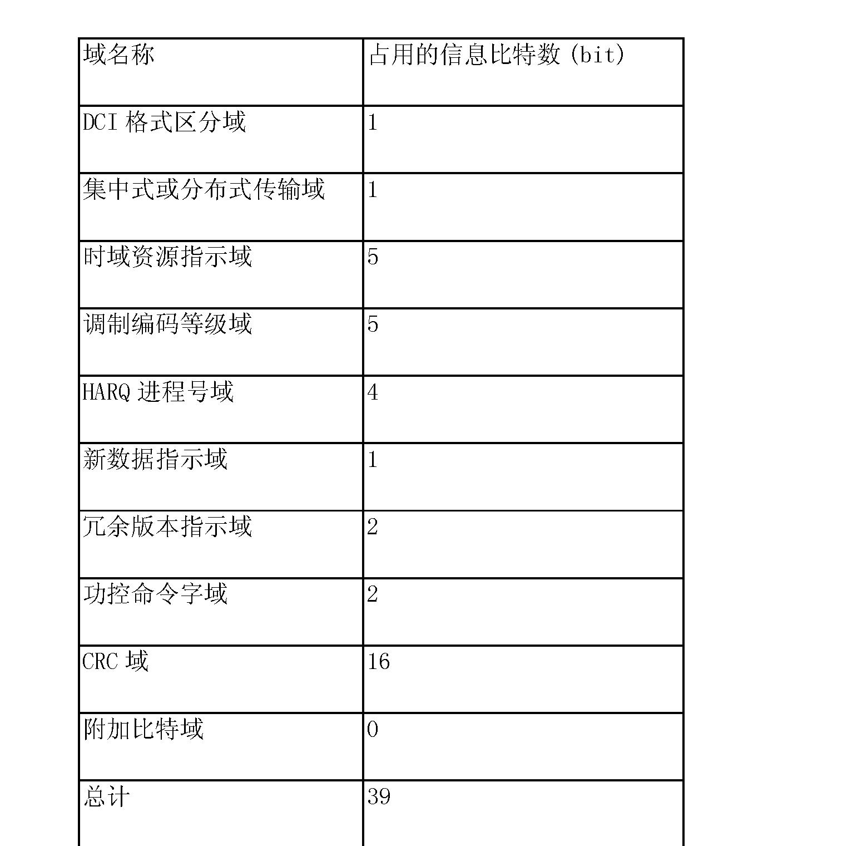 Figure CN101971681BD00071