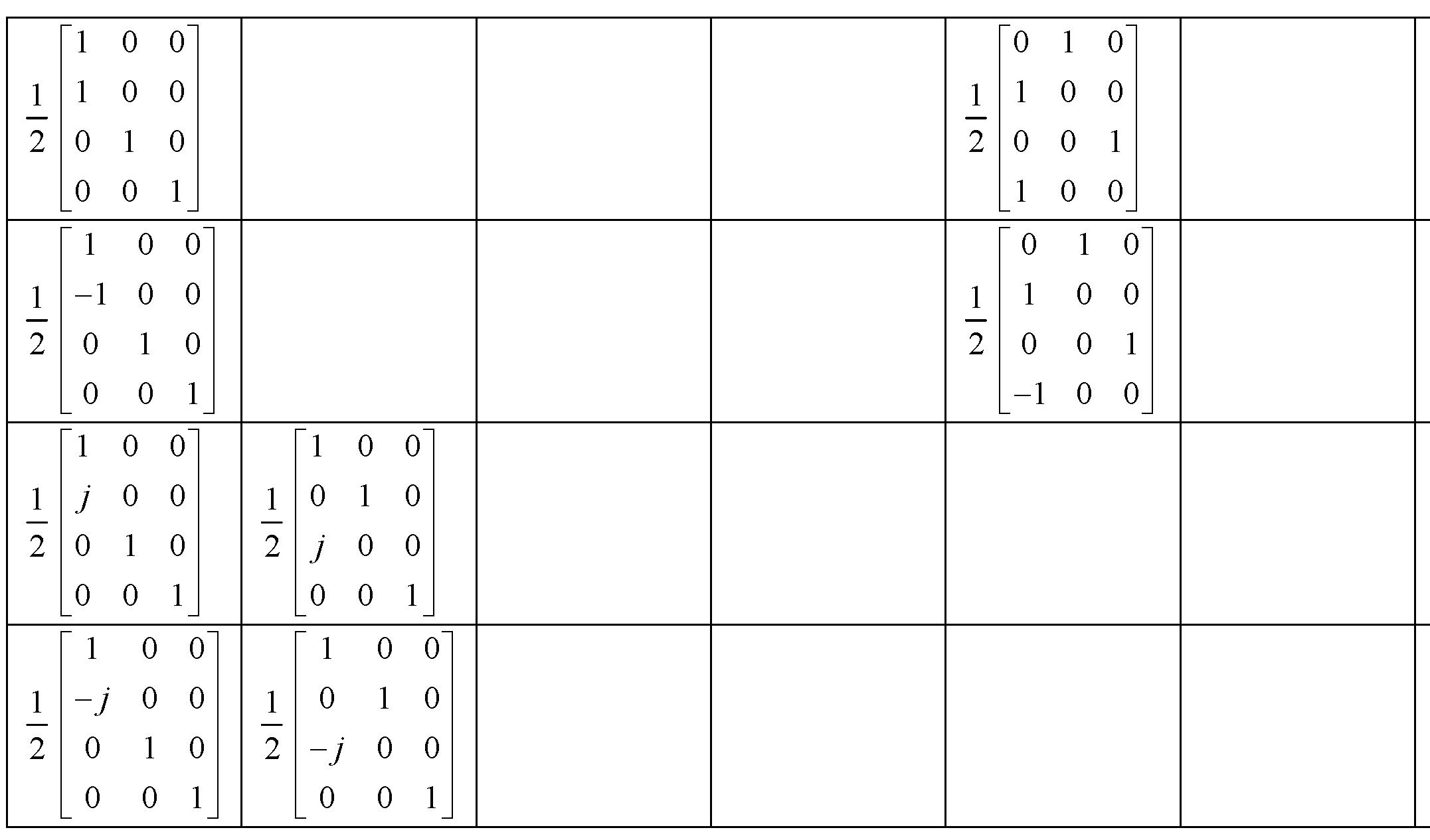 Figure 112010009825391-pat00183