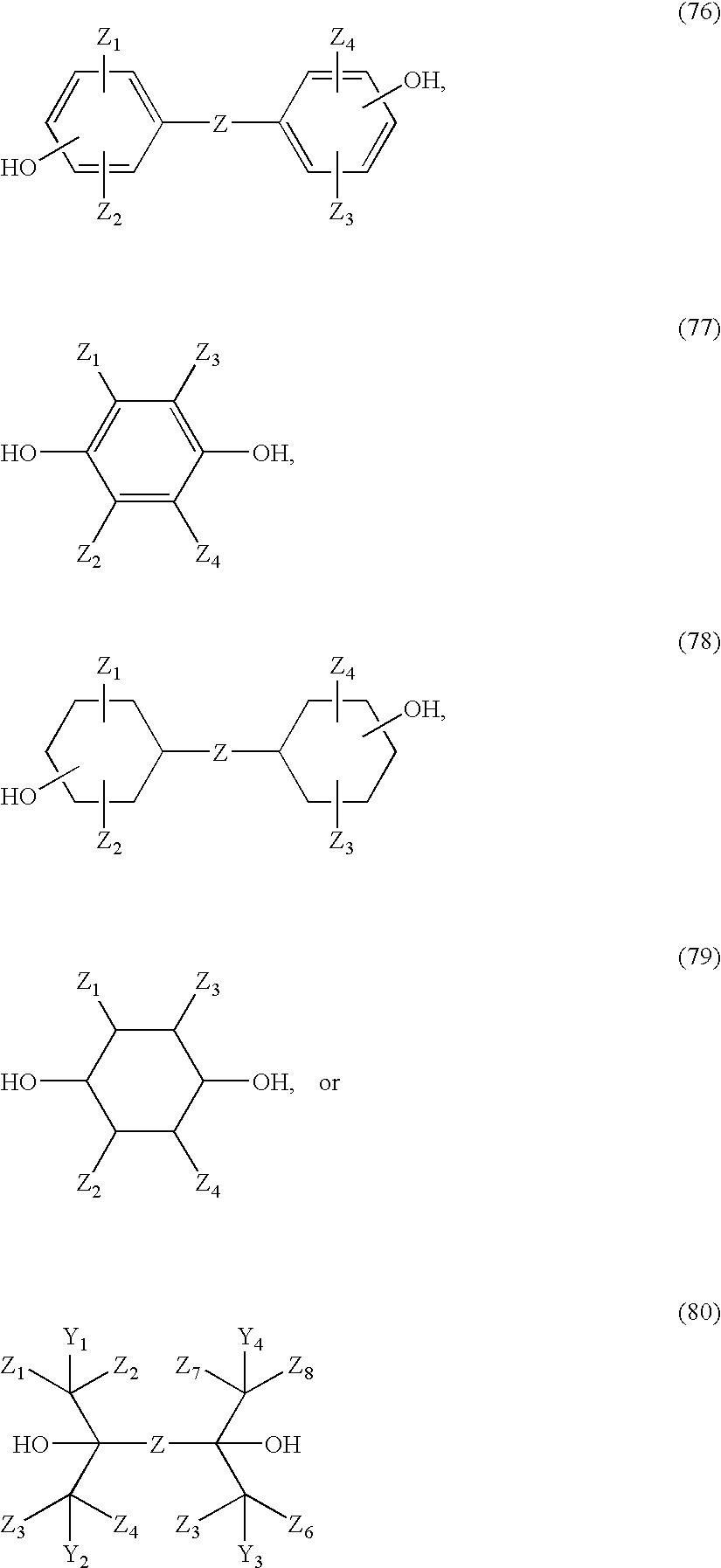 Figure US07253245-20070807-C00052