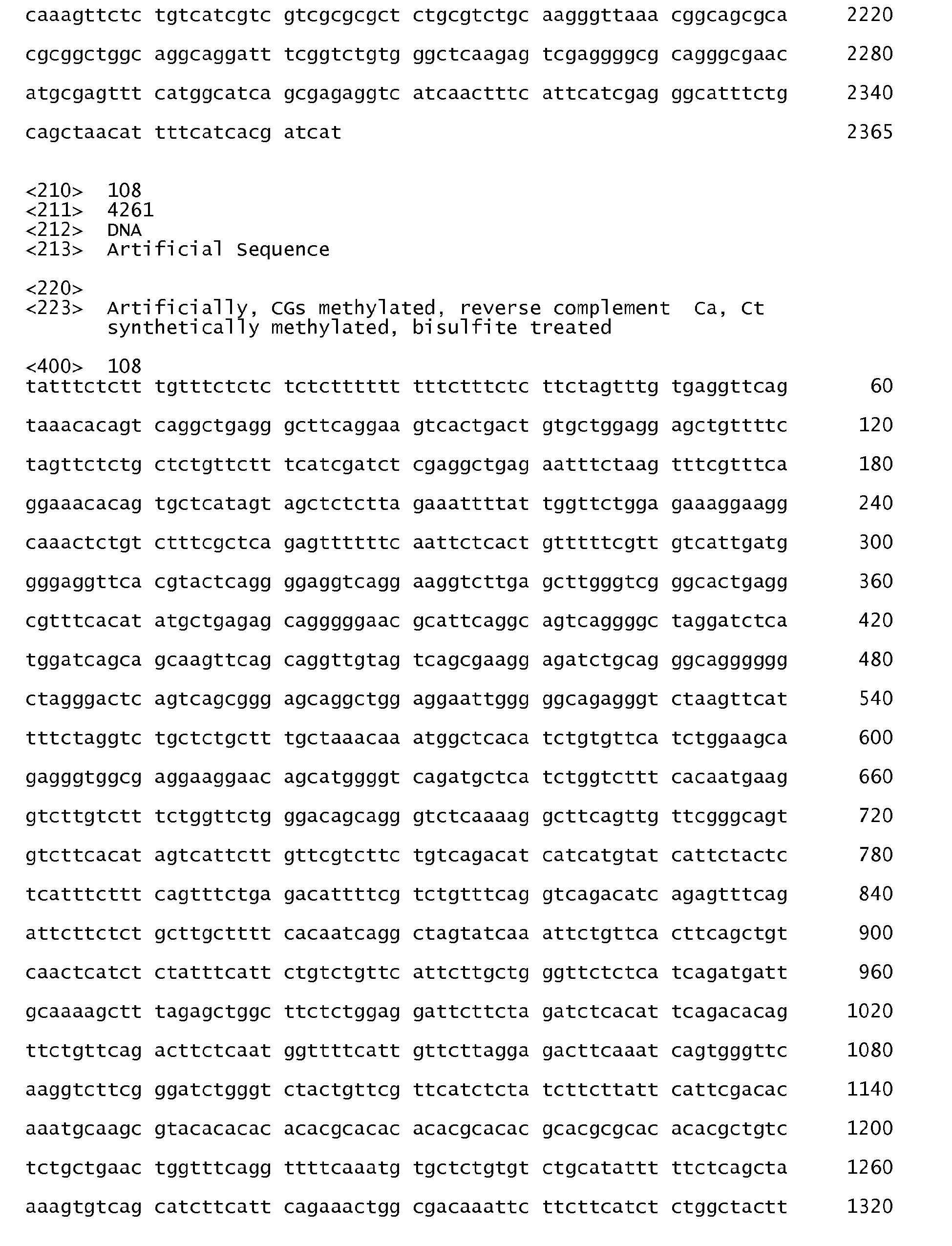 Figure imgb0271