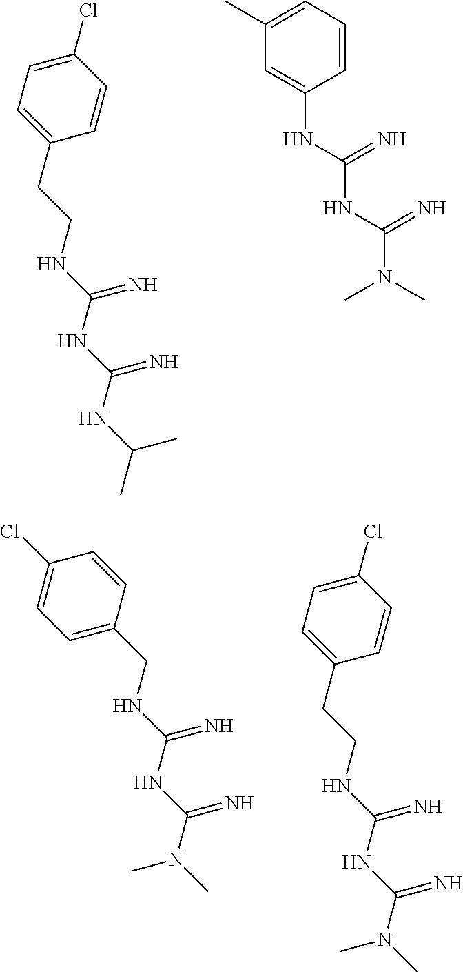 Figure US09480663-20161101-C00052