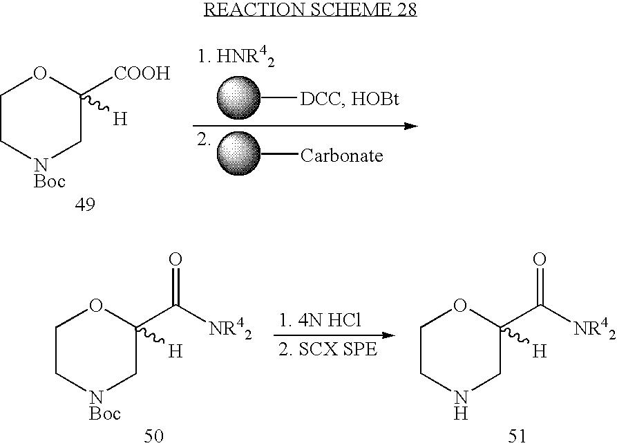 Figure US20040102360A1-20040527-C00074
