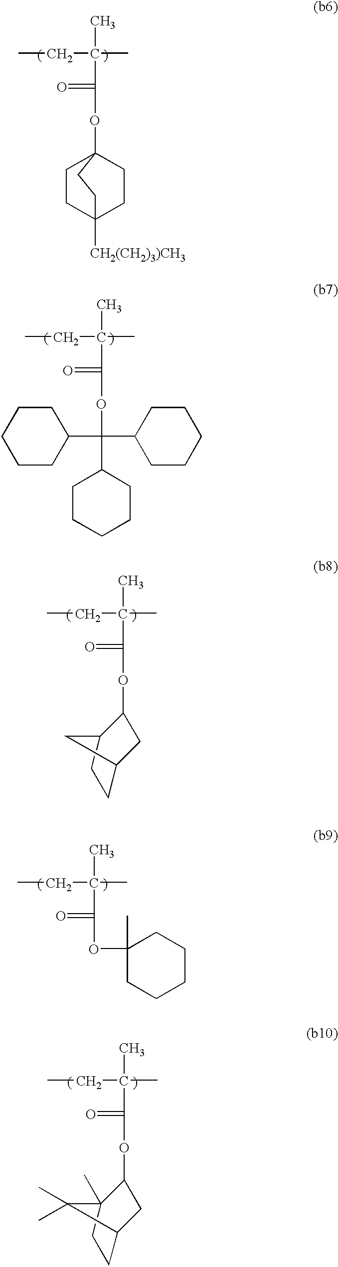 Figure US06492091-20021210-C00055