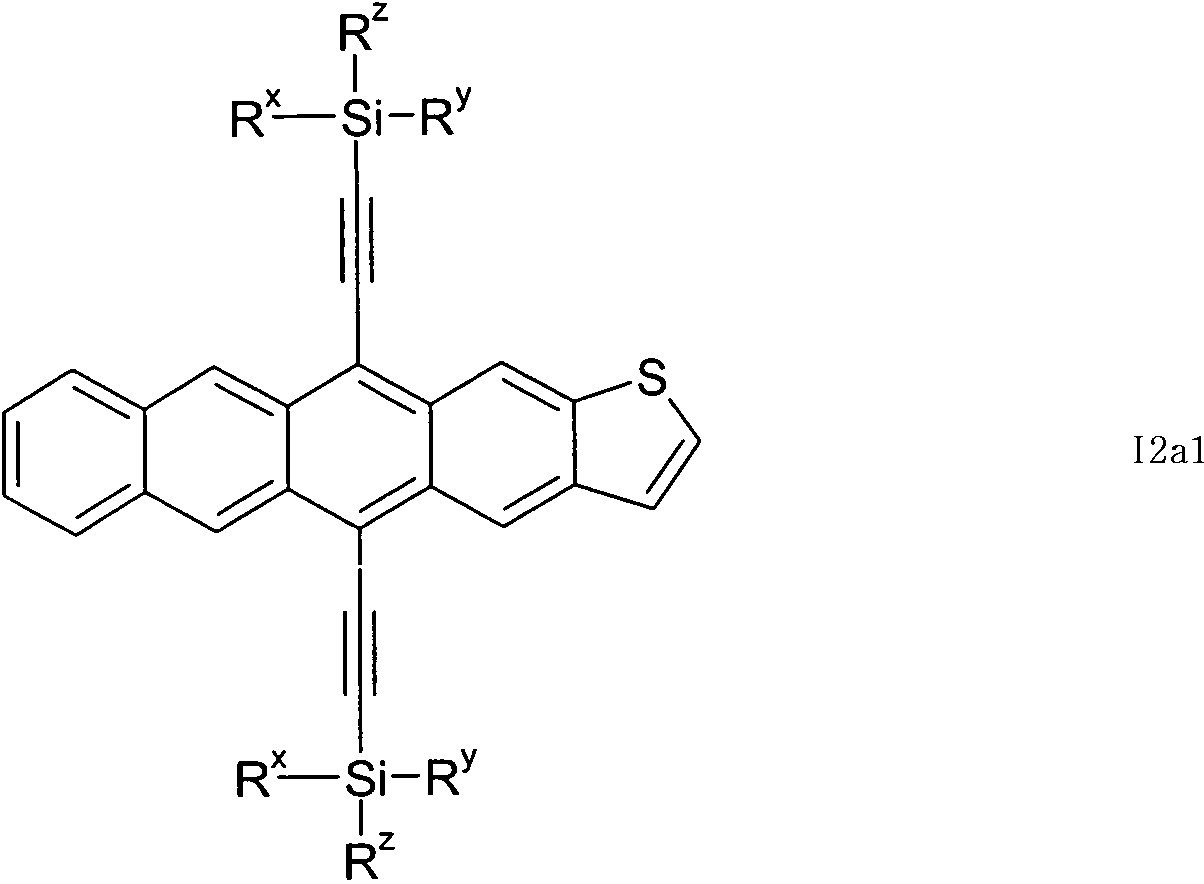 Figure 112007088954038-pct00014