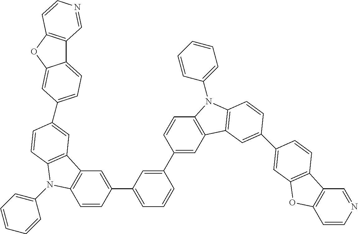 Figure US10297762-20190521-C00154