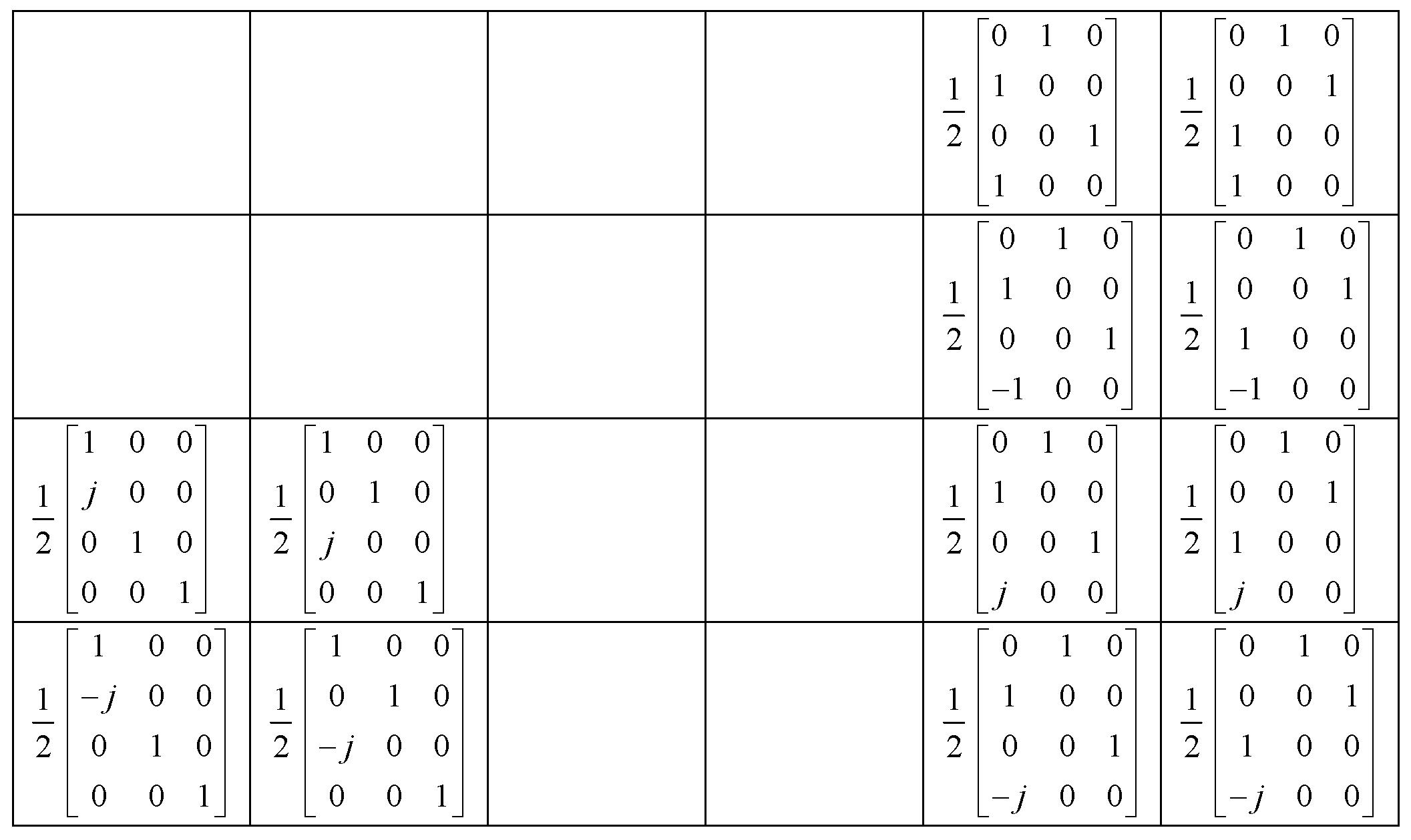 Figure 112010009825391-pat00790