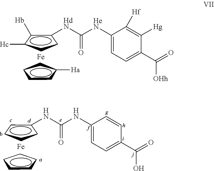Figure US09127308-20150908-C00005