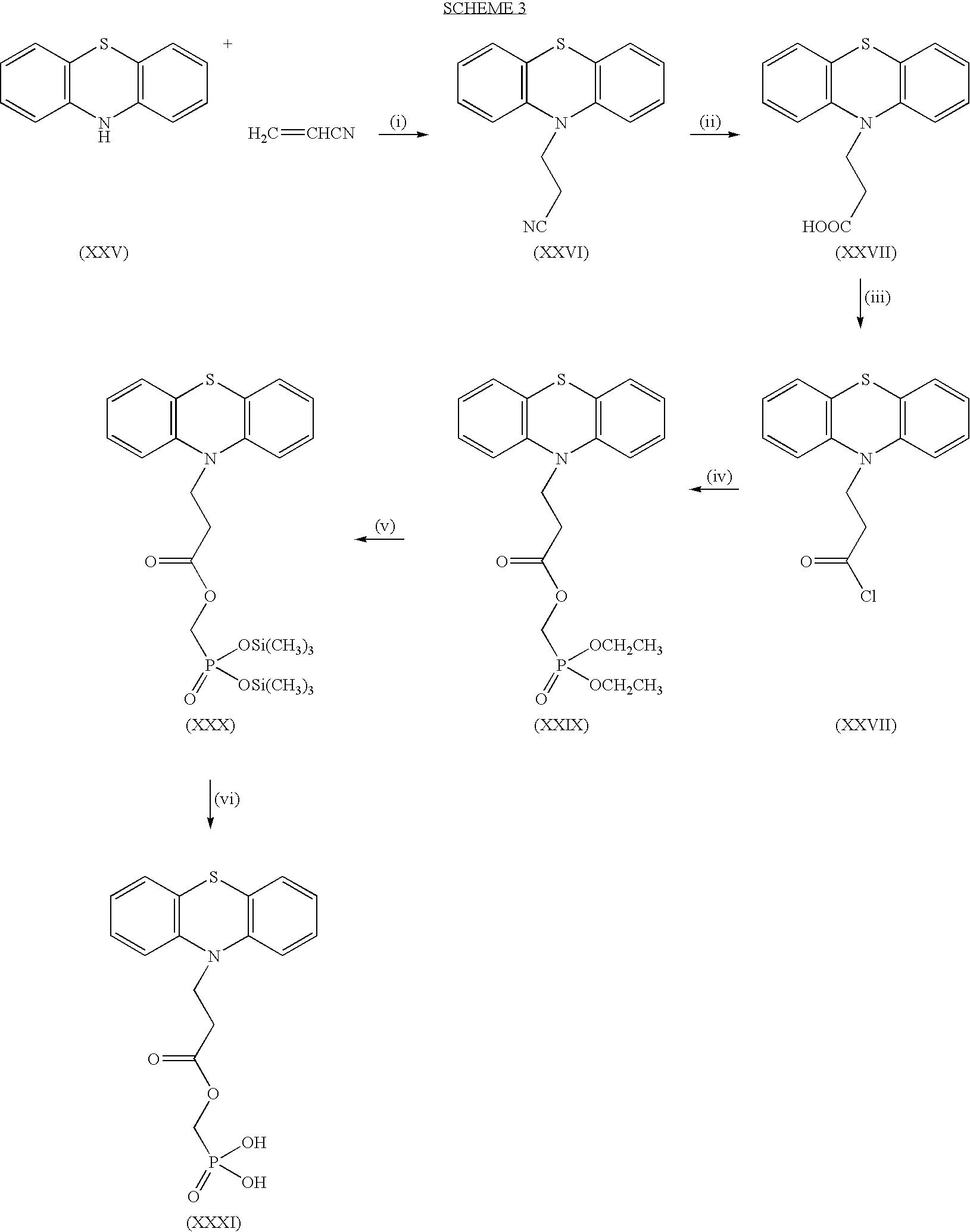 Figure US20050128562A1-20050616-C00007
