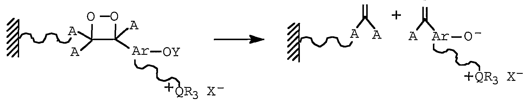 Figure imgf000025_0002