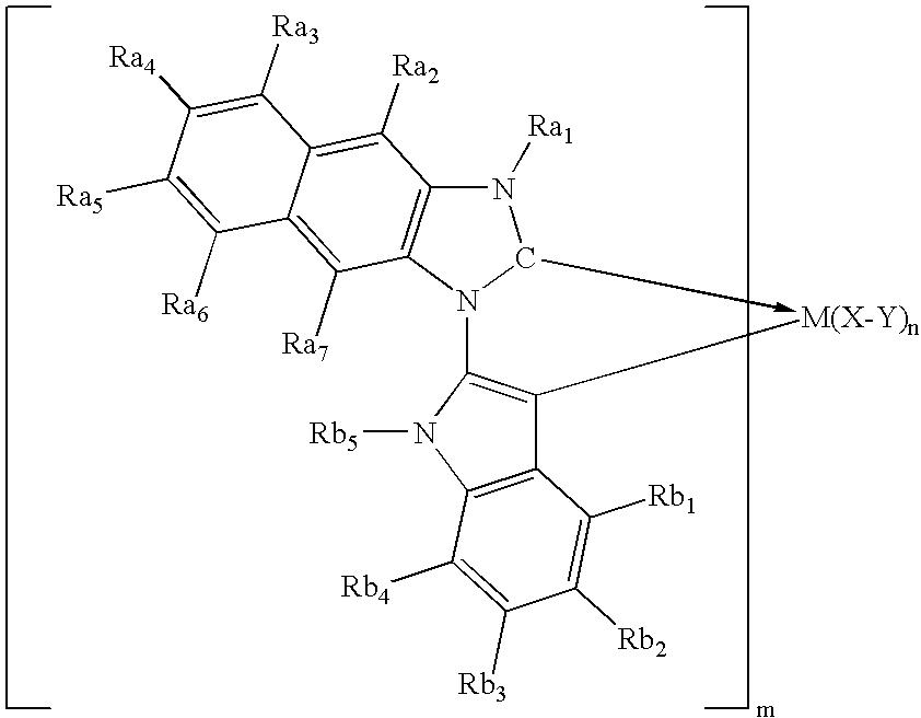 Figure US07445855-20081104-C00330