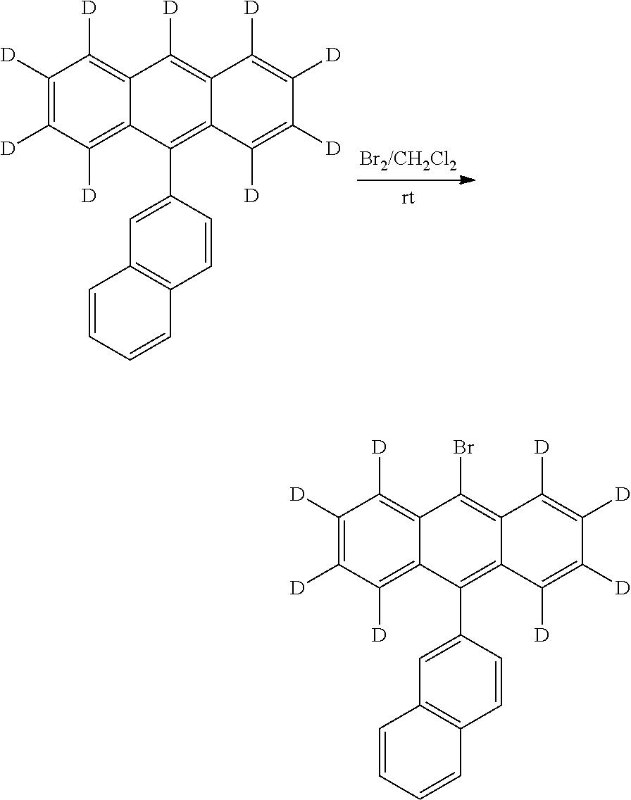 Figure US08890131-20141118-C00042
