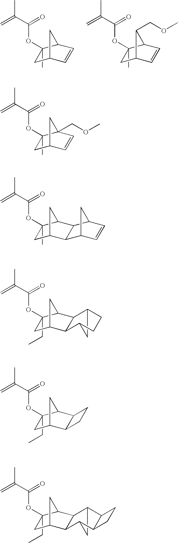 Figure US08129086-20120306-C00054