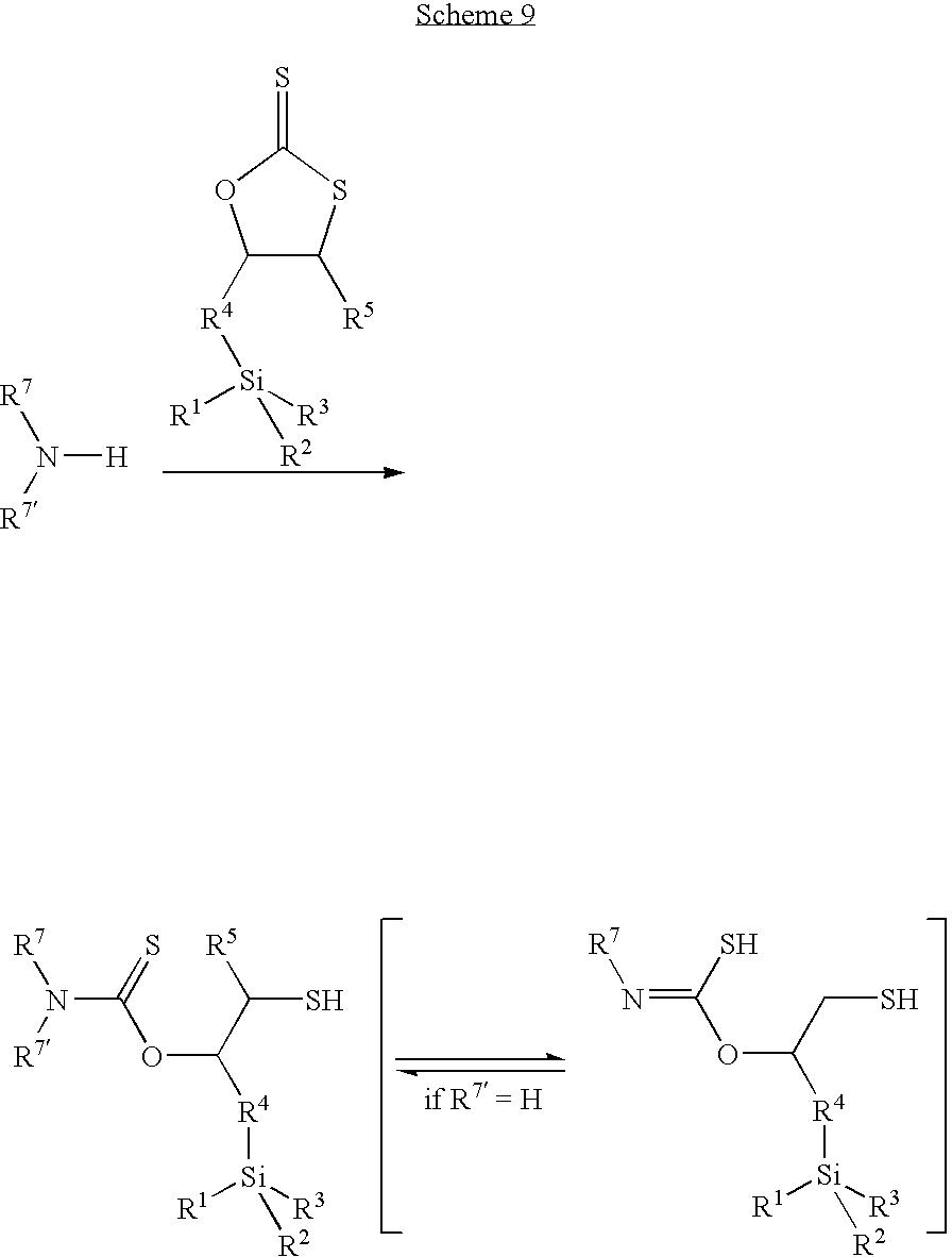 Figure US07432381-20081007-C00013