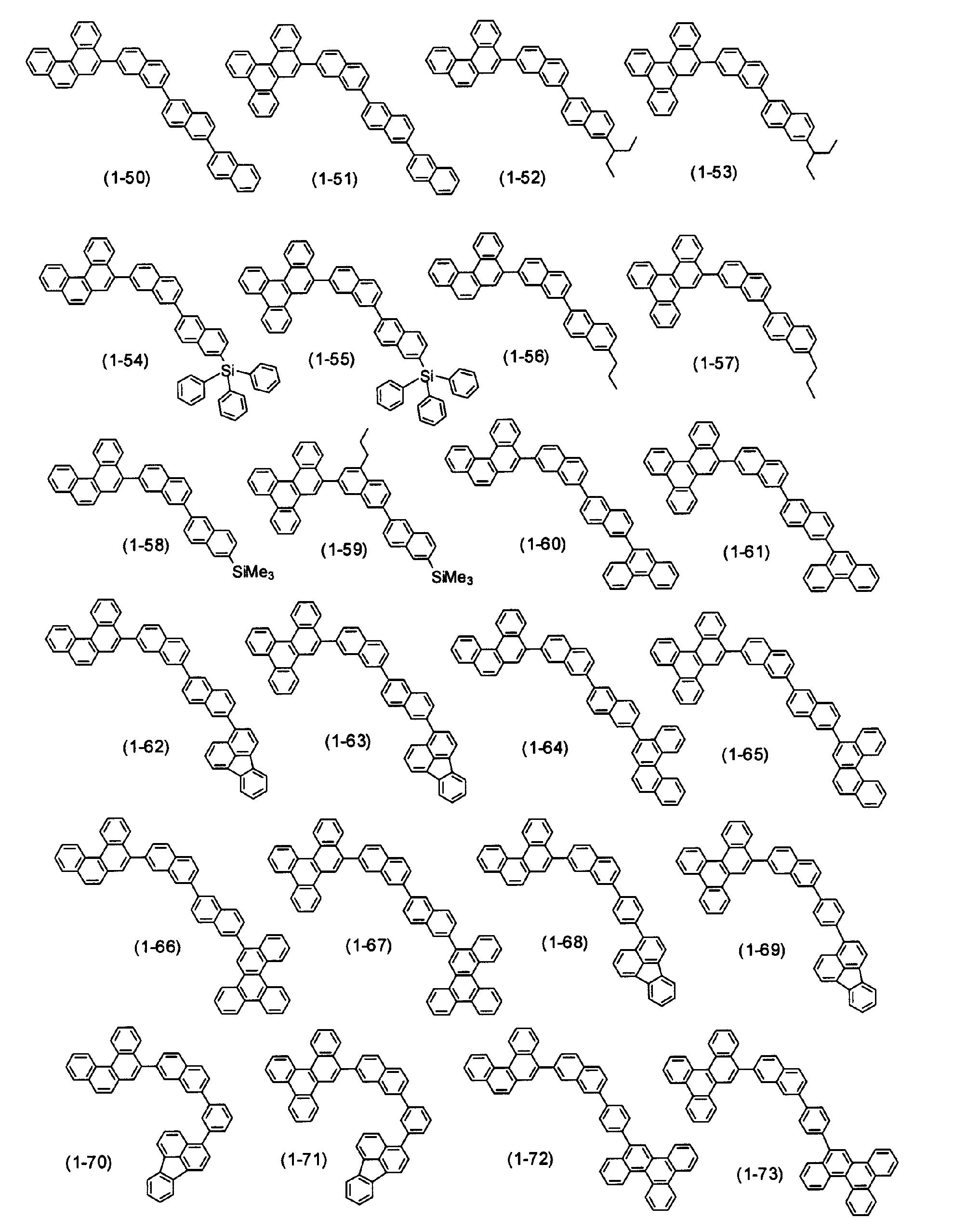 Figure JPOXMLDOC01-appb-C000018
