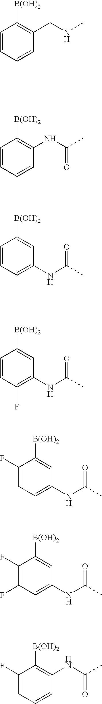 Figure US07998412-20110816-C00004
