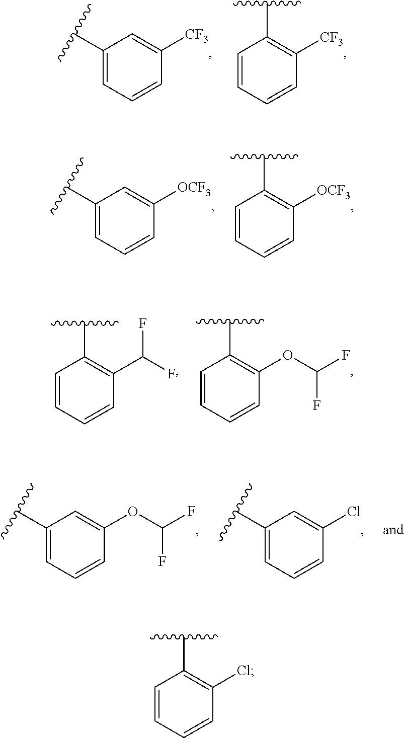 Figure US09326986-20160503-C00034