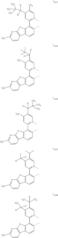 Figure US10043987-20180807-C00374