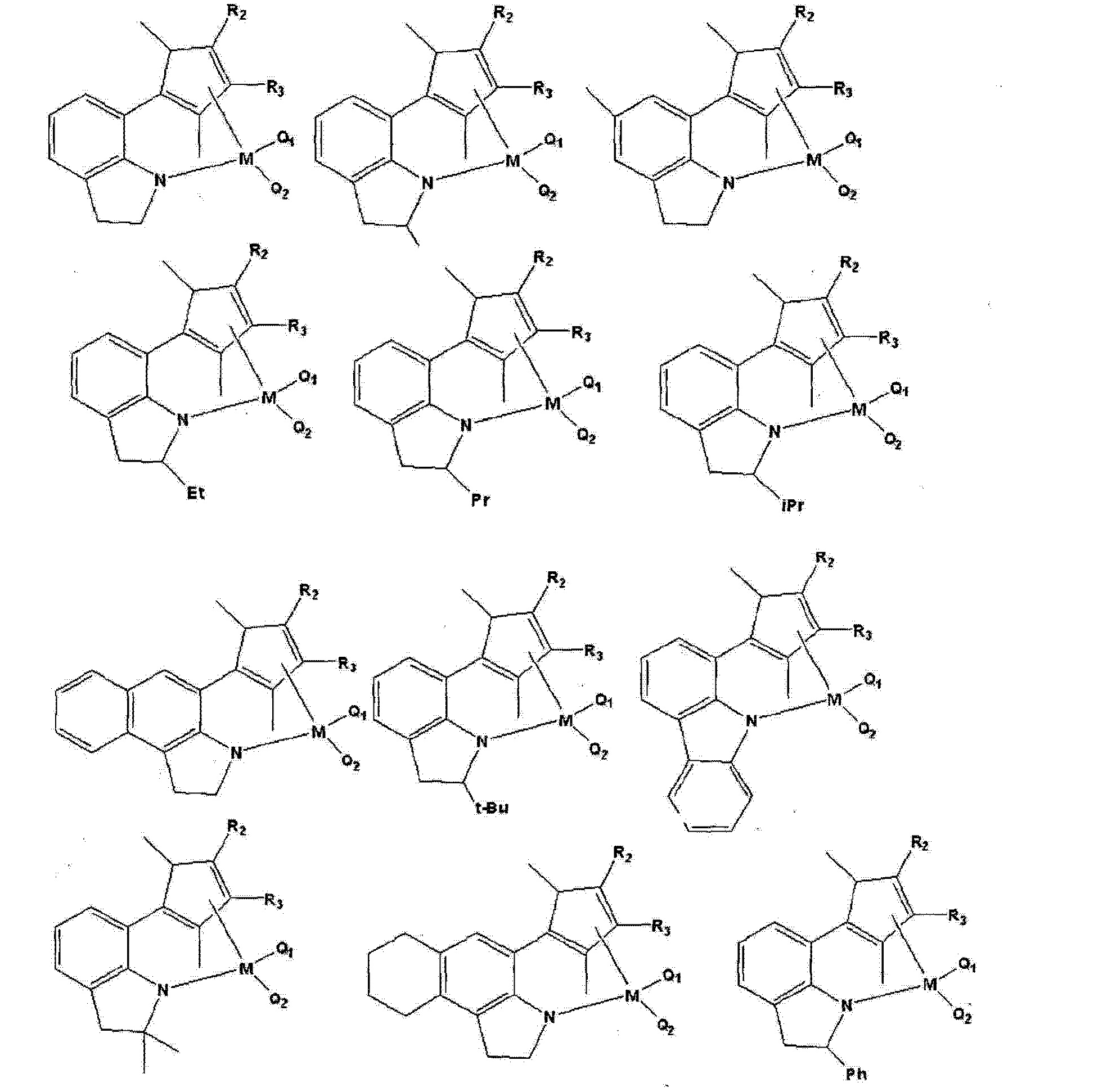 Figure CN104768986AC00051