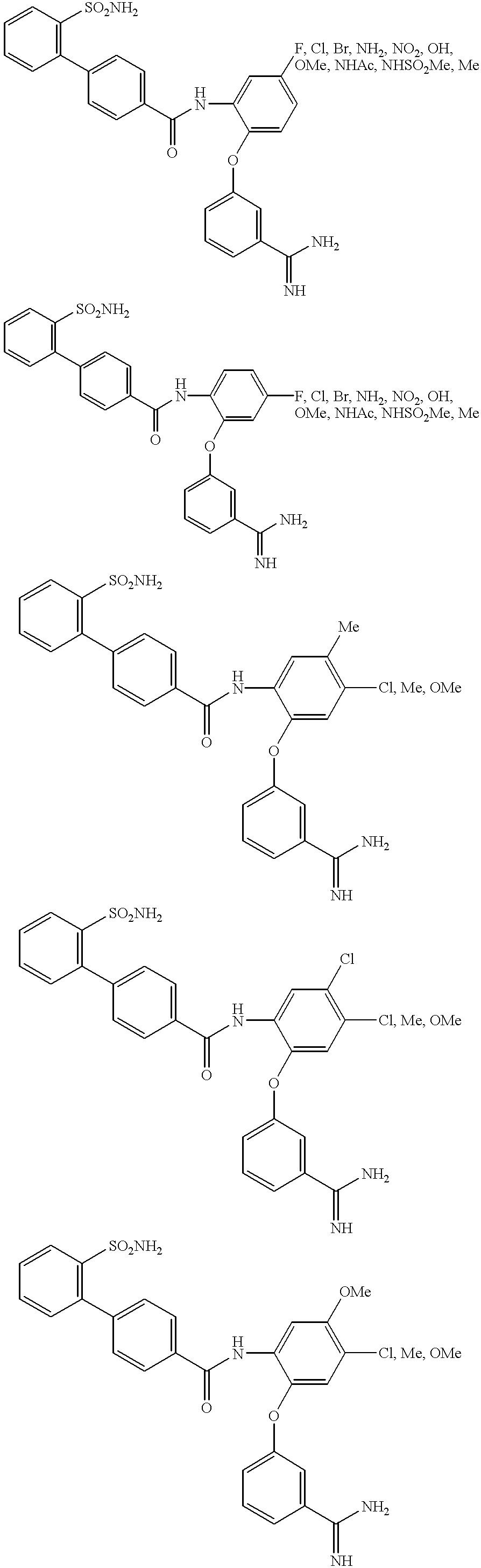 Figure US06376515-20020423-C00070