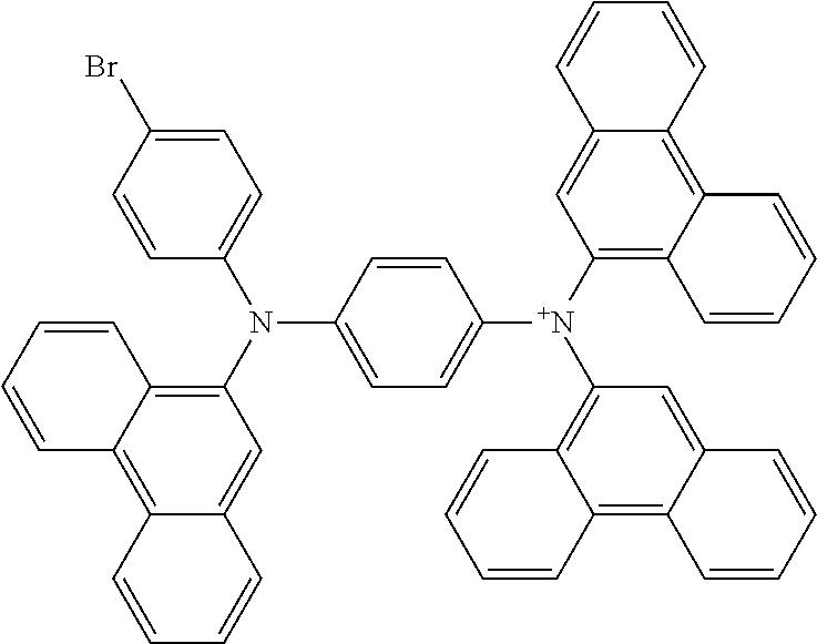 Figure US09691993-20170627-C00091