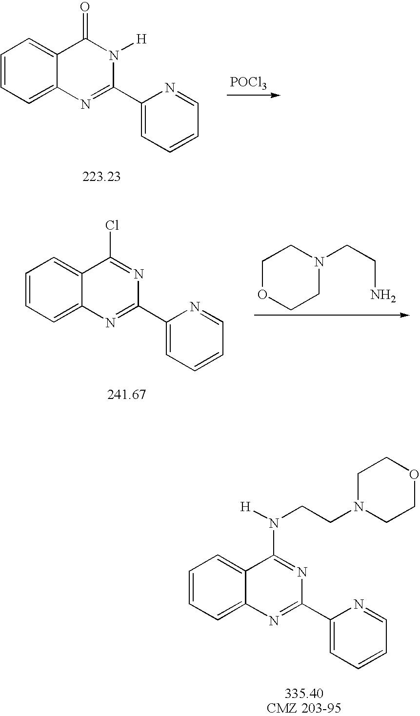 Figure US20070232622A1-20071004-C00329
