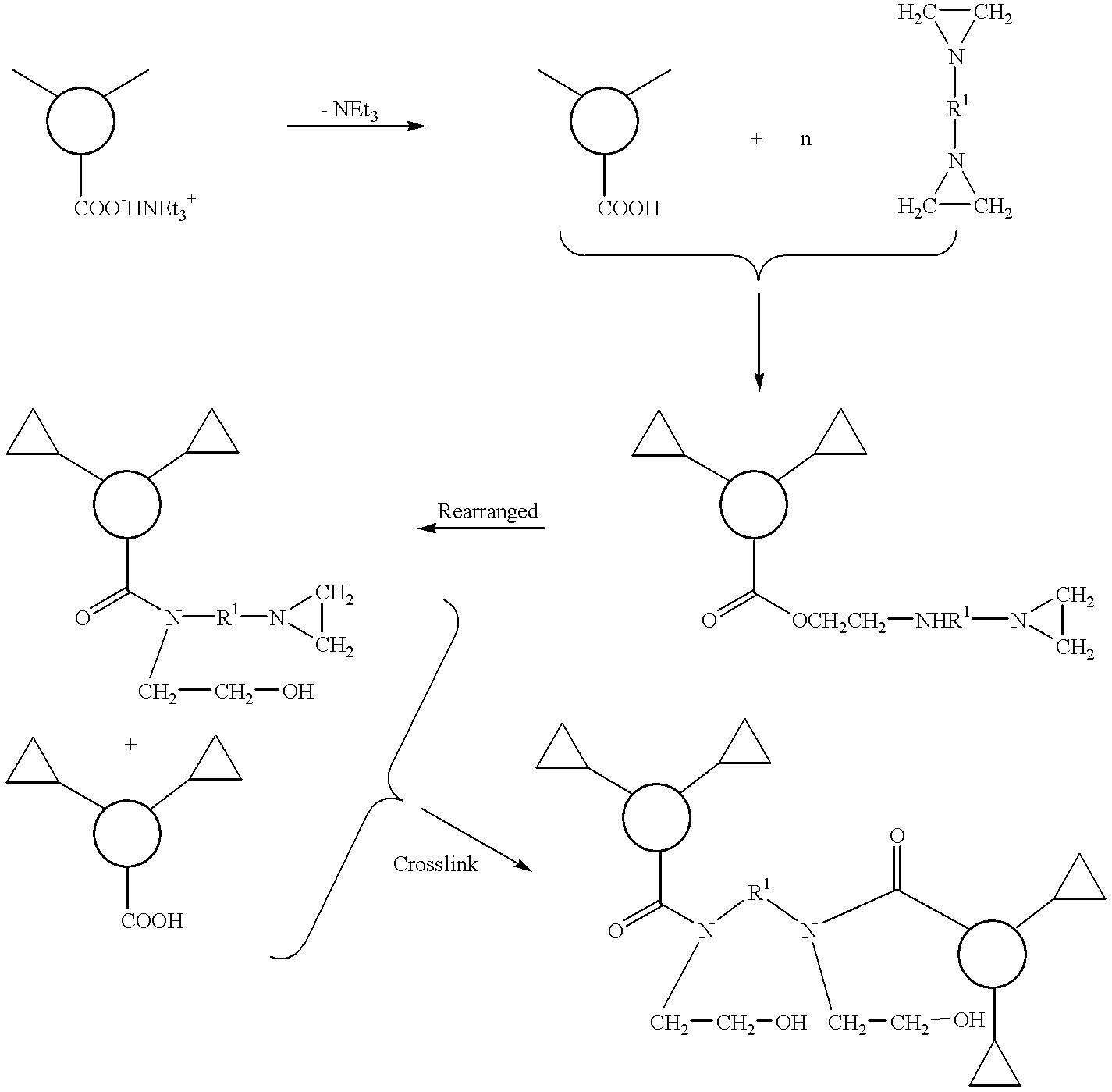 Figure US06368356-20020409-C00002