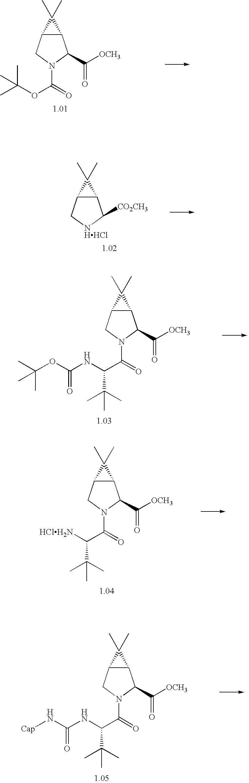 Figure US20060287248A1-20061221-C00628