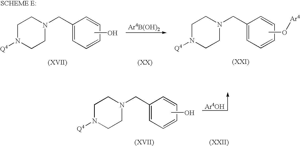 Figure US07598249-20091006-C00012