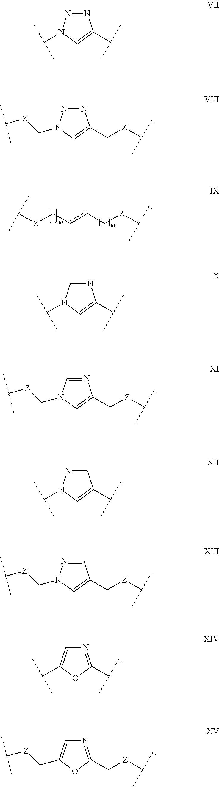 Figure US09644004-20170509-C00006