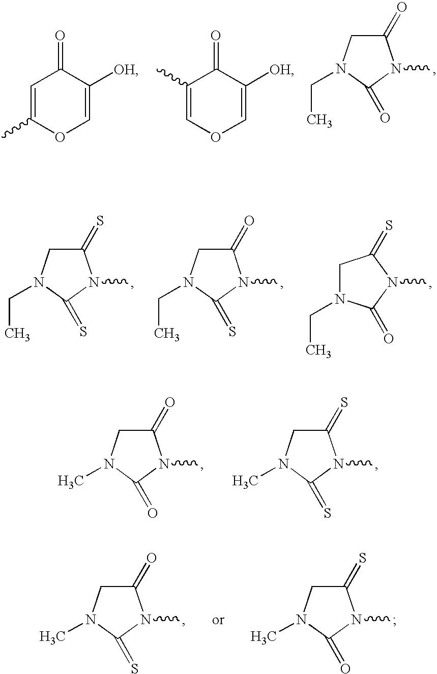 Figure US20040192771A1-20040930-C00012