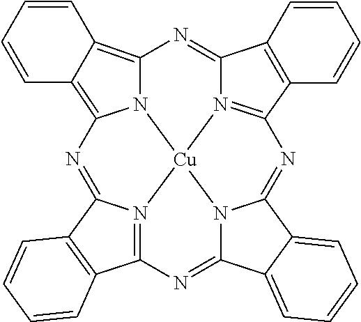 Figure US10056565-20180821-C00053