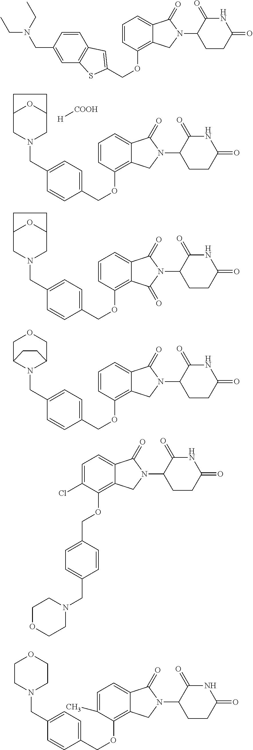 Figure US09822094-20171121-C00053
