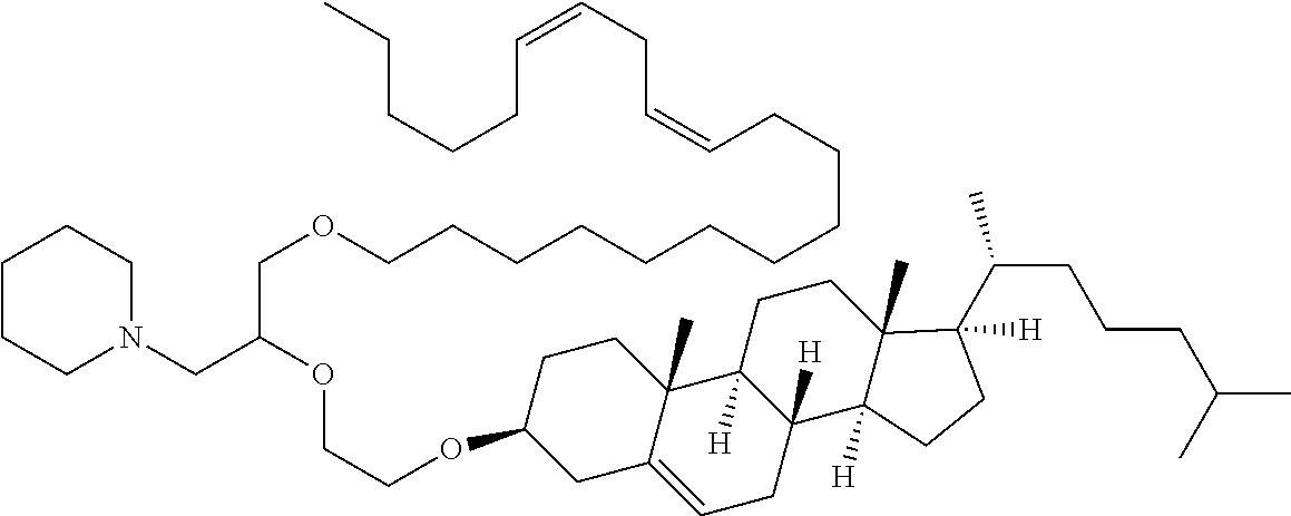 Figure US20110200582A1-20110818-C00221