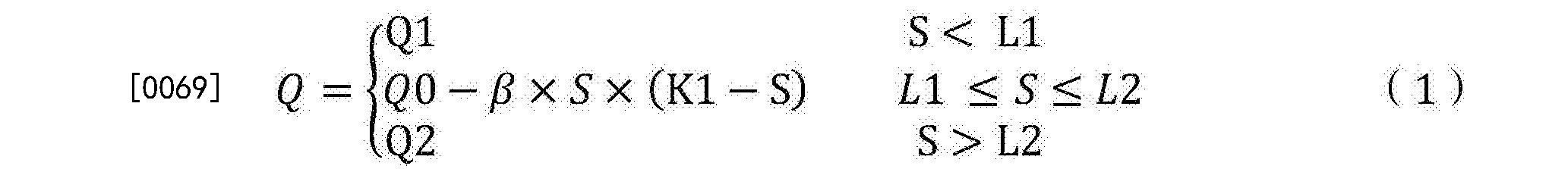 Figure CN108413584AD00081