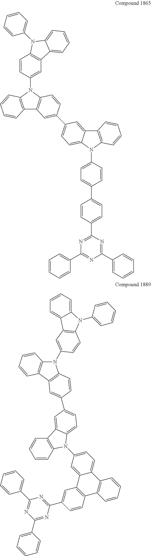 Figure US09209411-20151208-C00305