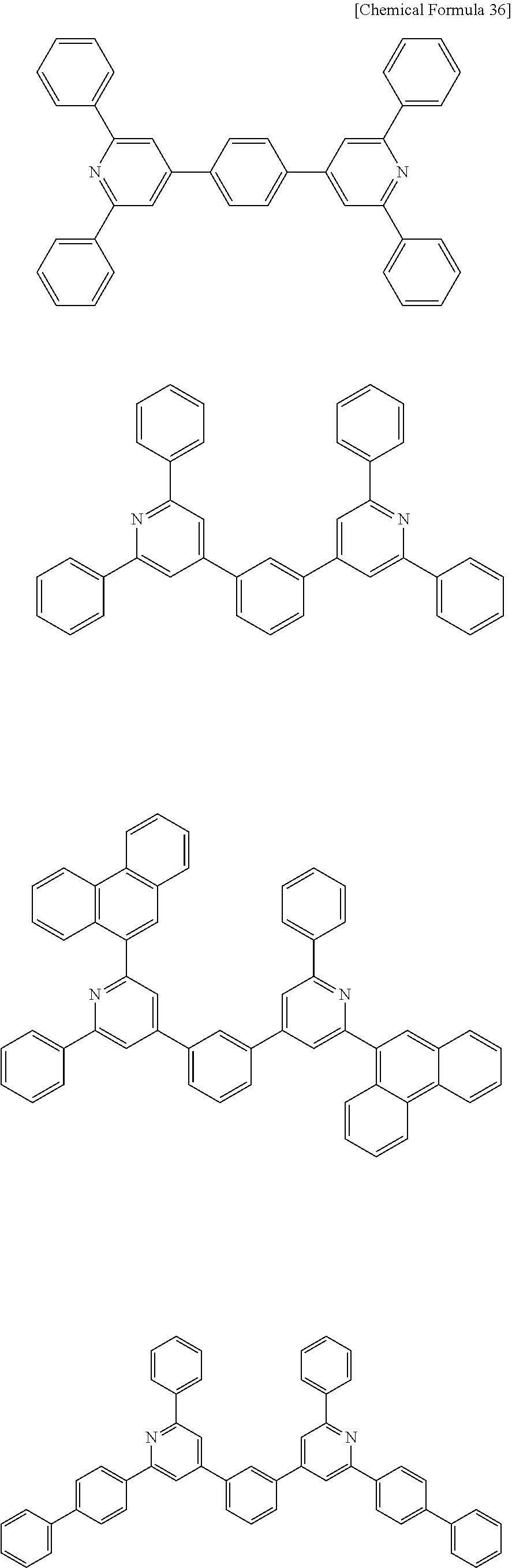Figure US20110215312A1-20110908-C00076
