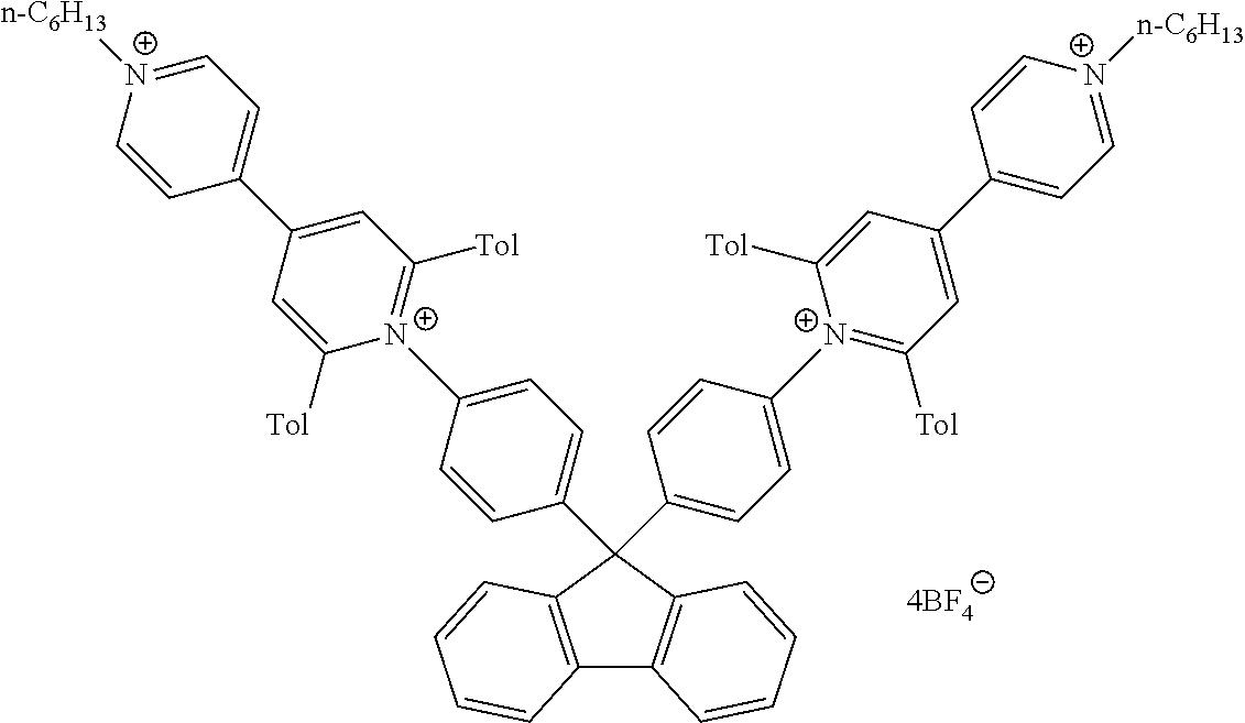 Figure US09785030-20171010-C00180