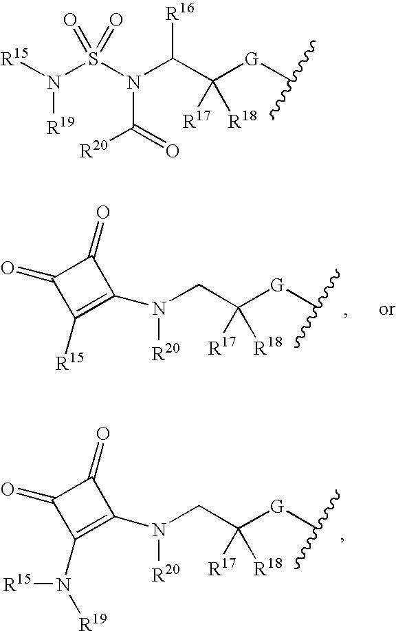 Figure US20060276404A1-20061207-C00063