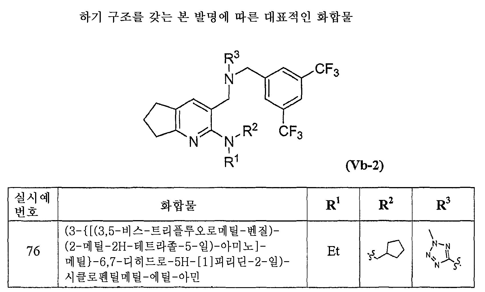 Figure 112007055602908-pct00097