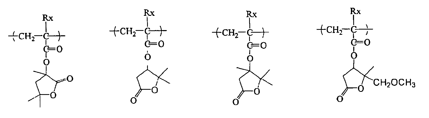Figure 00700003
