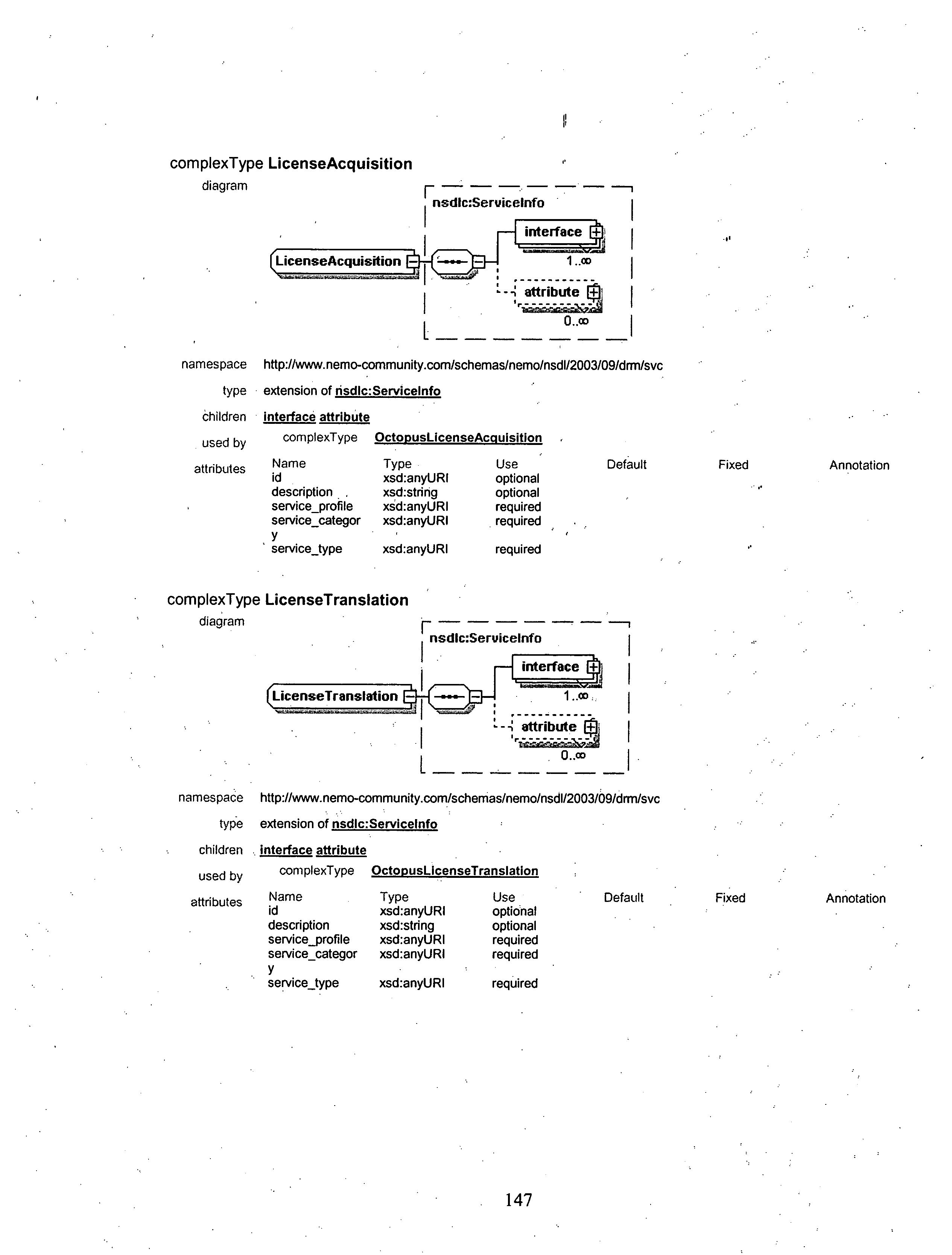 Figure US20070283423A1-20071206-P00033