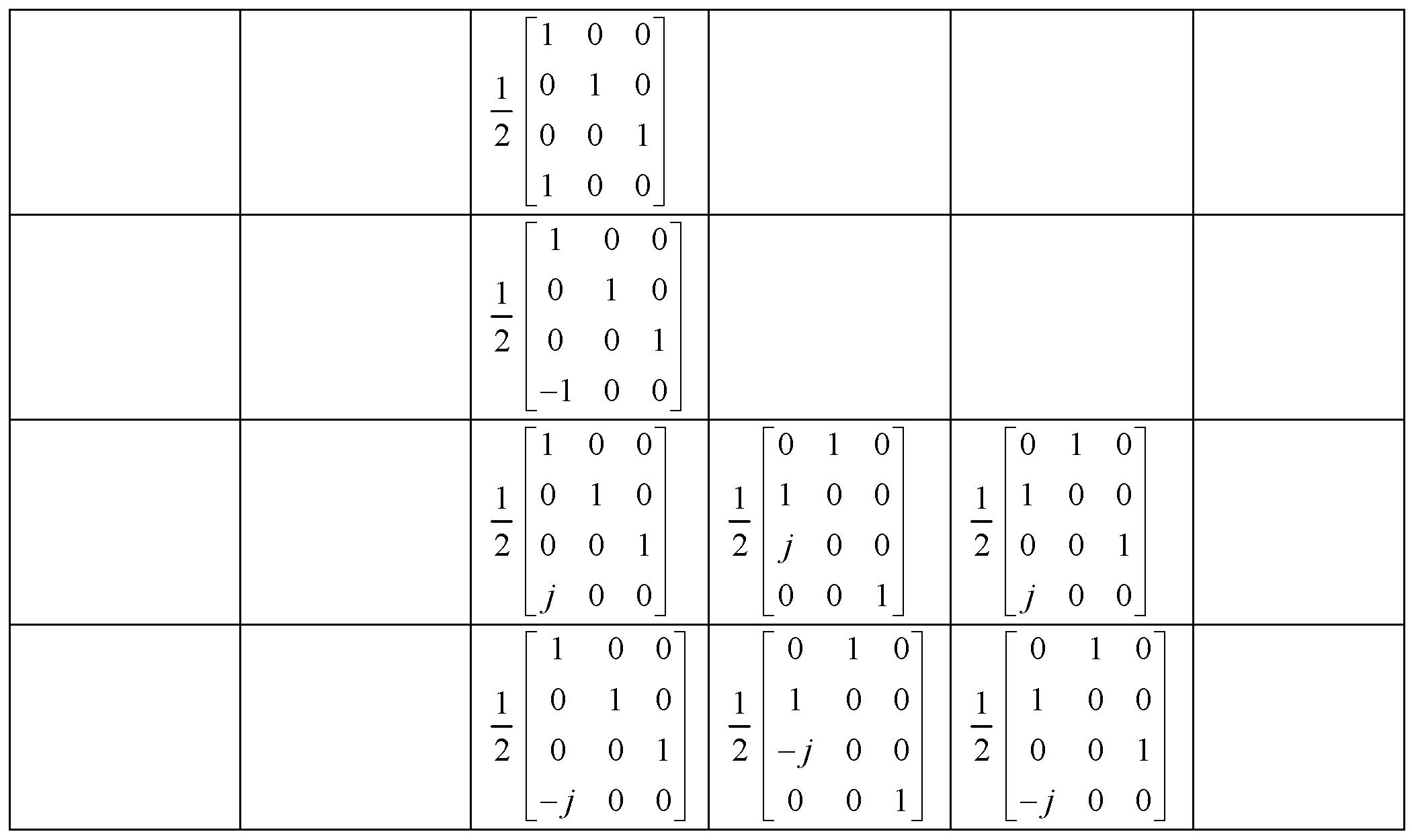 Figure 112010009825391-pat00282
