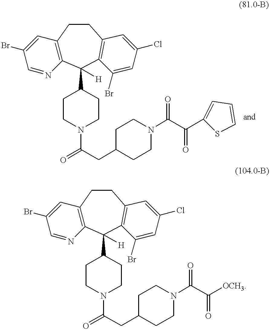 Figure US06387905-20020514-C00064
