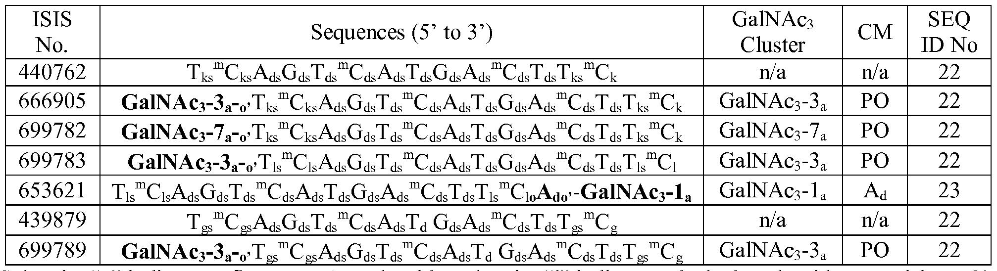 Figure imgf000323_0002