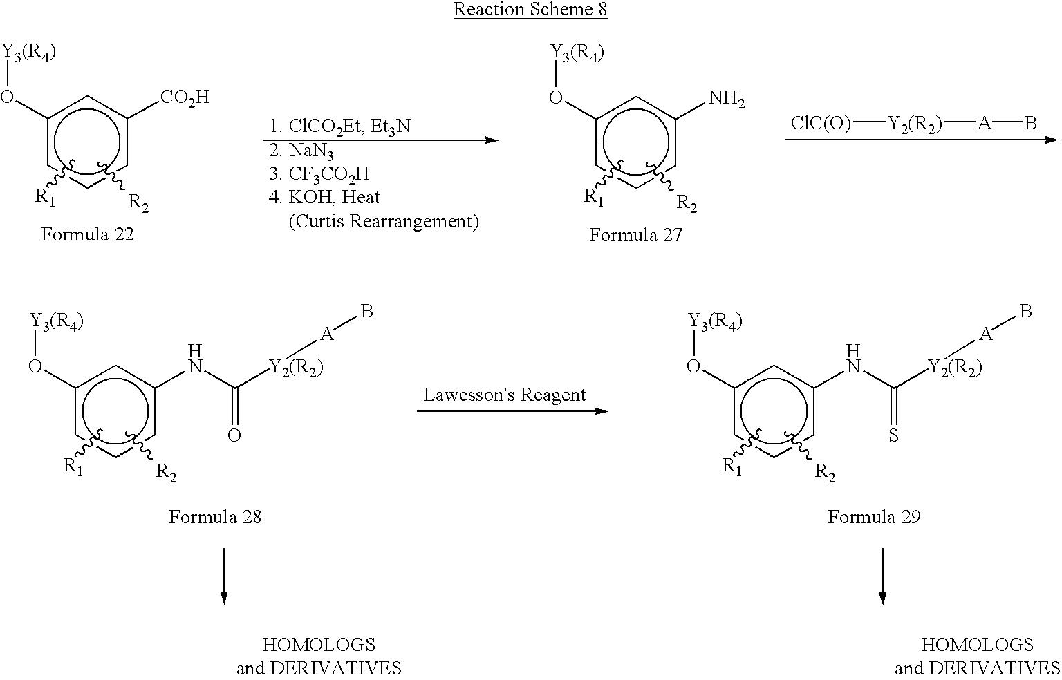 Figure US06660755-20031209-C00009